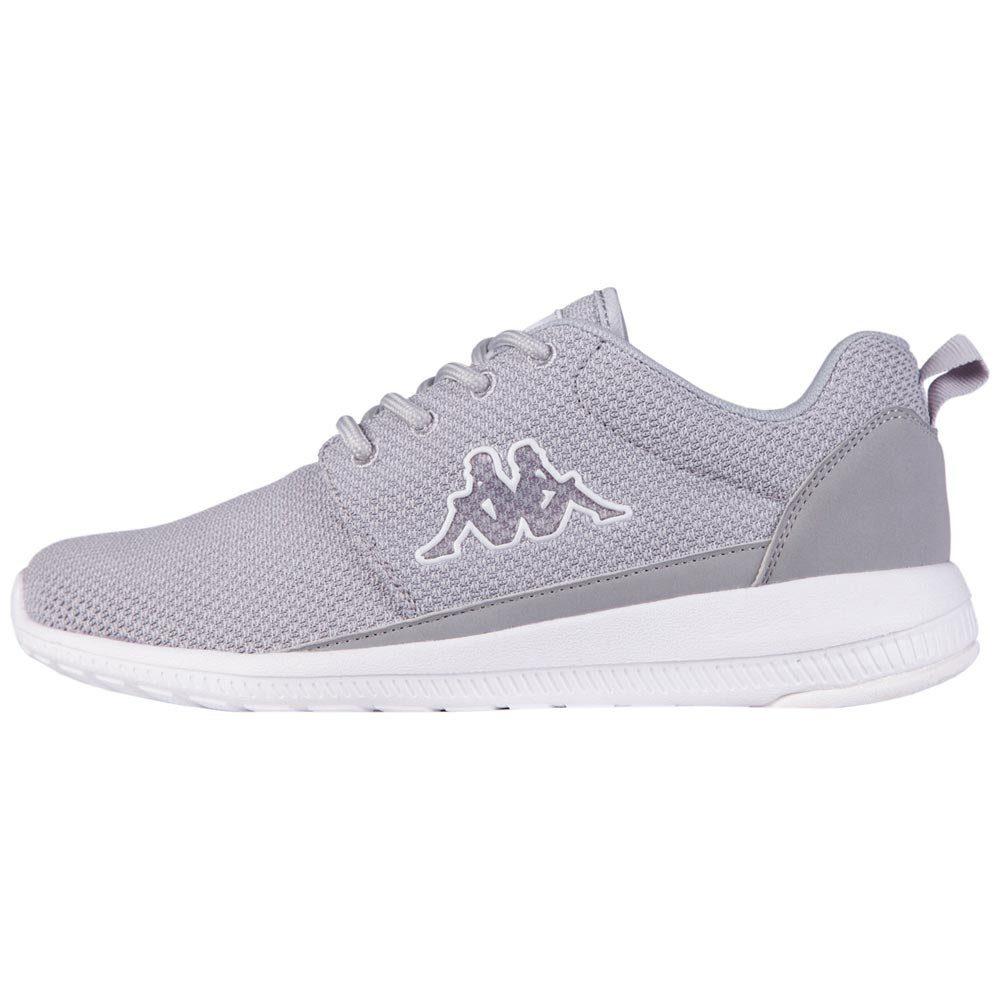 KAPPA Sneaker »SPEED IIonline kaufen  l`grey#ft5_slash#white