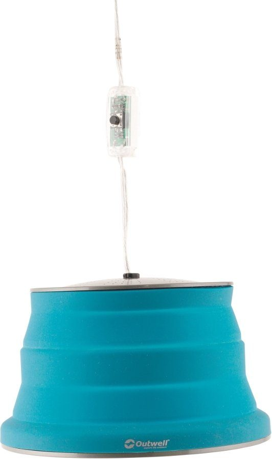 Outwell Camping-Beleuchtung »Orion Lamp«