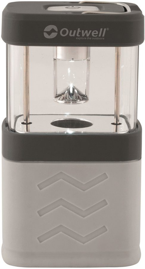 Outwell Camping-Beleuchtung »Morion Lantern«
