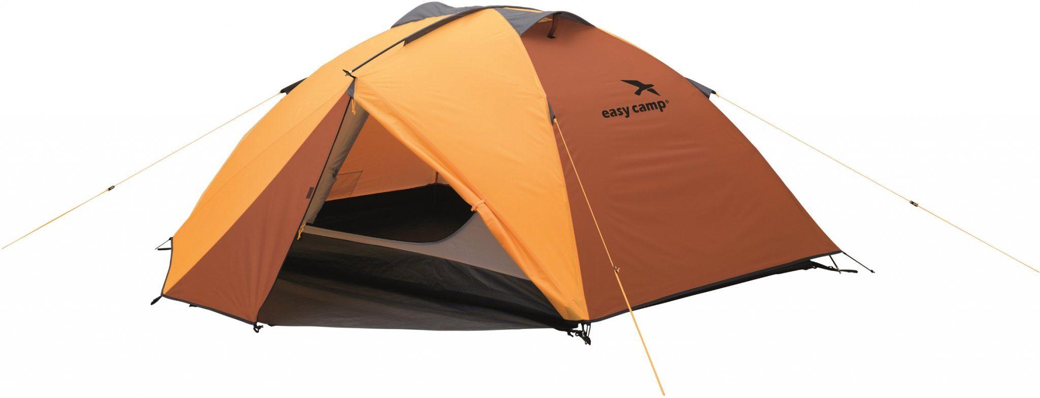 easy camp Zelt »Equinox 200 Tent«