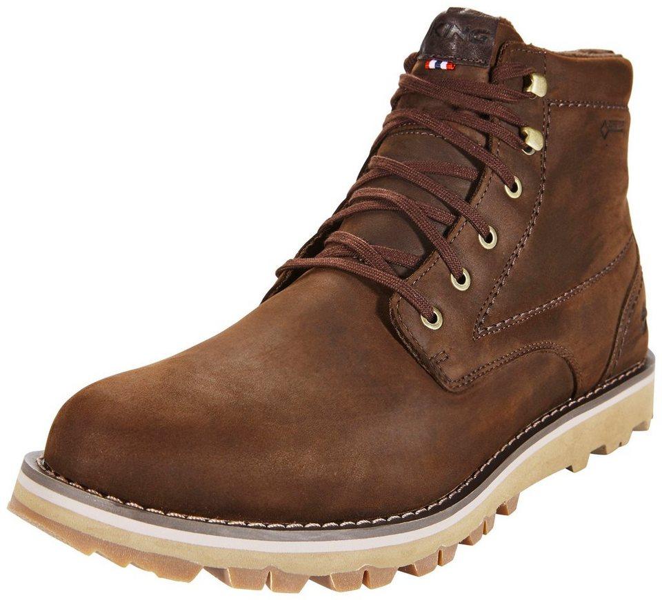 Viking Freizeitschuh »Horg GTX Shoes Men« in braun