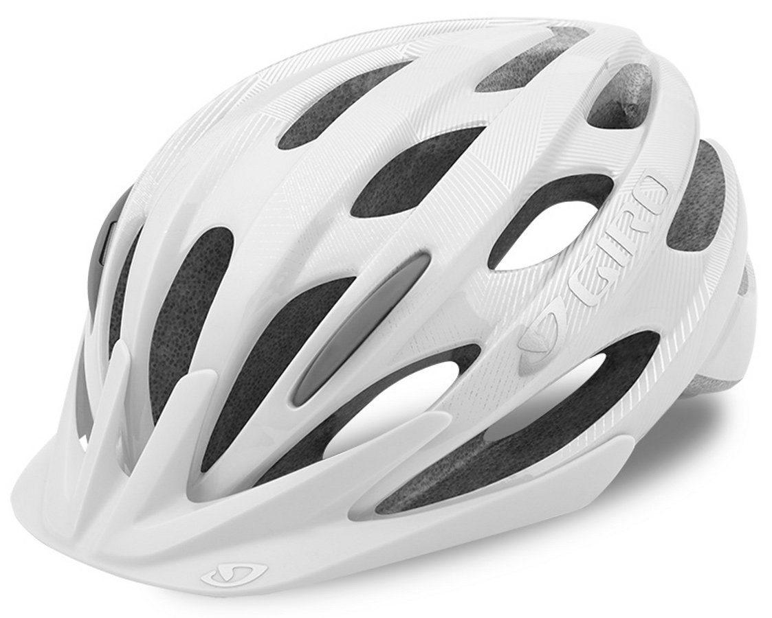 Giro Fahrradhelm »Verona Helmet«
