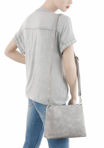 Shopper Laura Mit Tragevarianten Vielen Scott PY6Yqw5