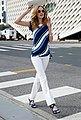 J. Jayz Creolen-Set, im superschicken Set, Bild 6