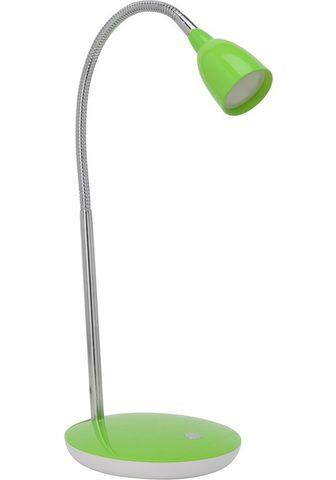 BRILLIANT LEUCHTEN LED Stalo šviestuvas