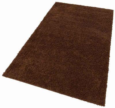 Moderne teppiche  Moderne Teppiche online kaufen | OTTO