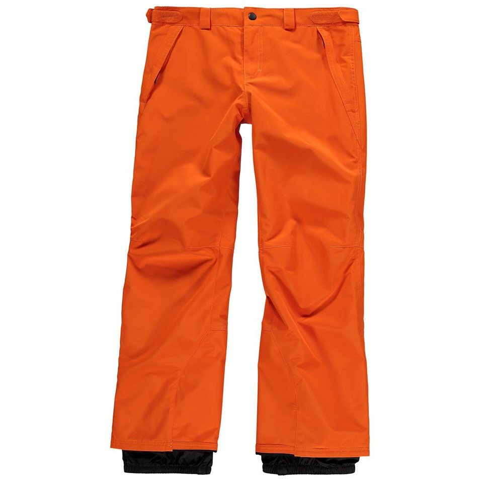 O'Neill Snowboardhose »Anvil« in Orange
