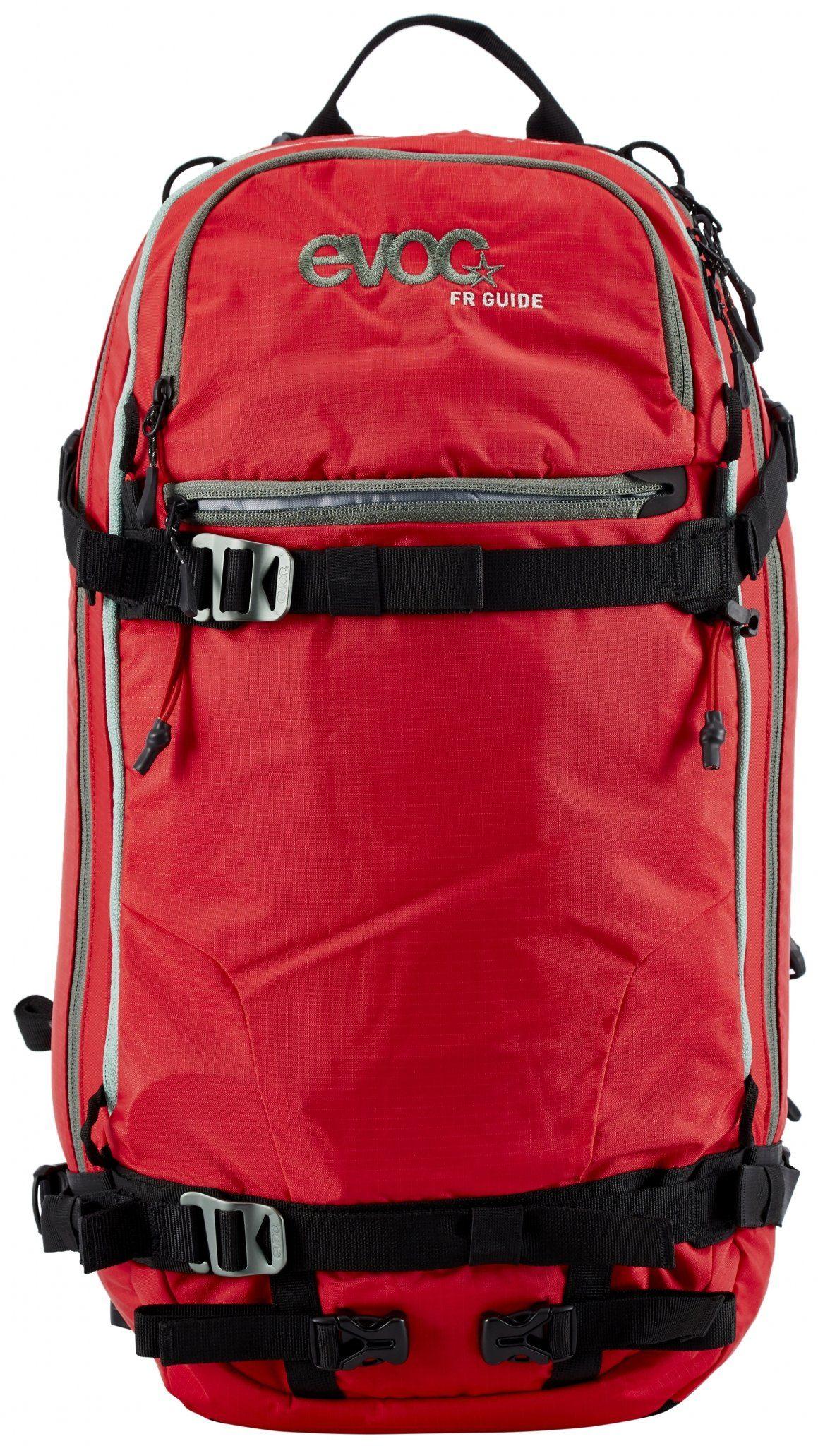 EVOC Wanderrucksack »FR Guide Backpack 30L«