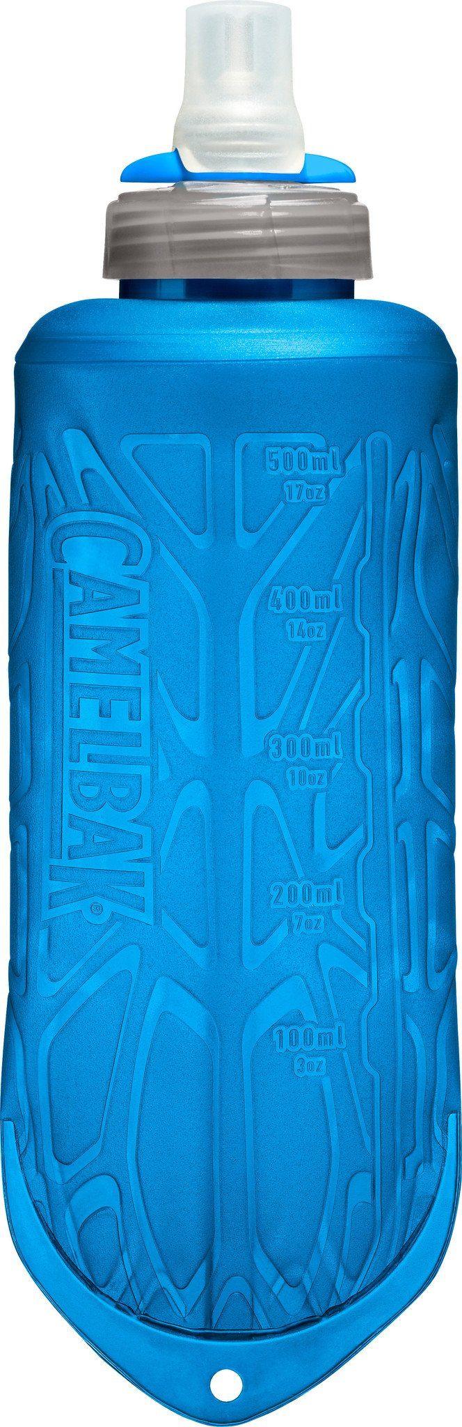 Camelbak Sport- und Freizeittasche »Quick Stow Flask 500ml«