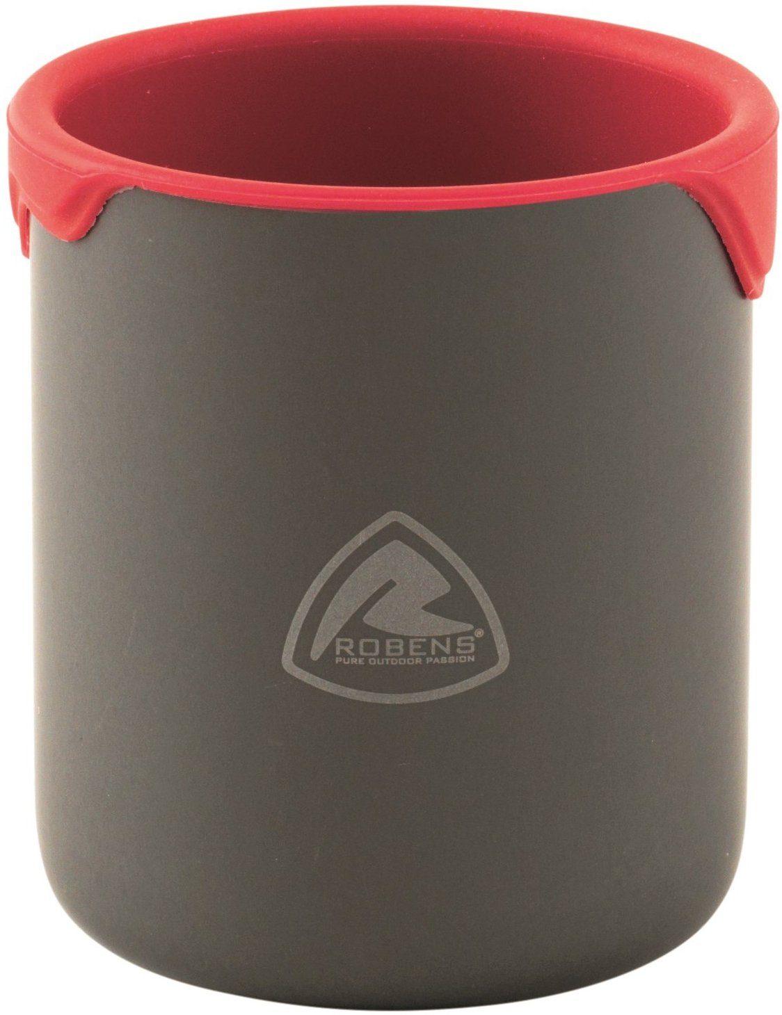 Robens Trinkflasche »Wilderness Cup«