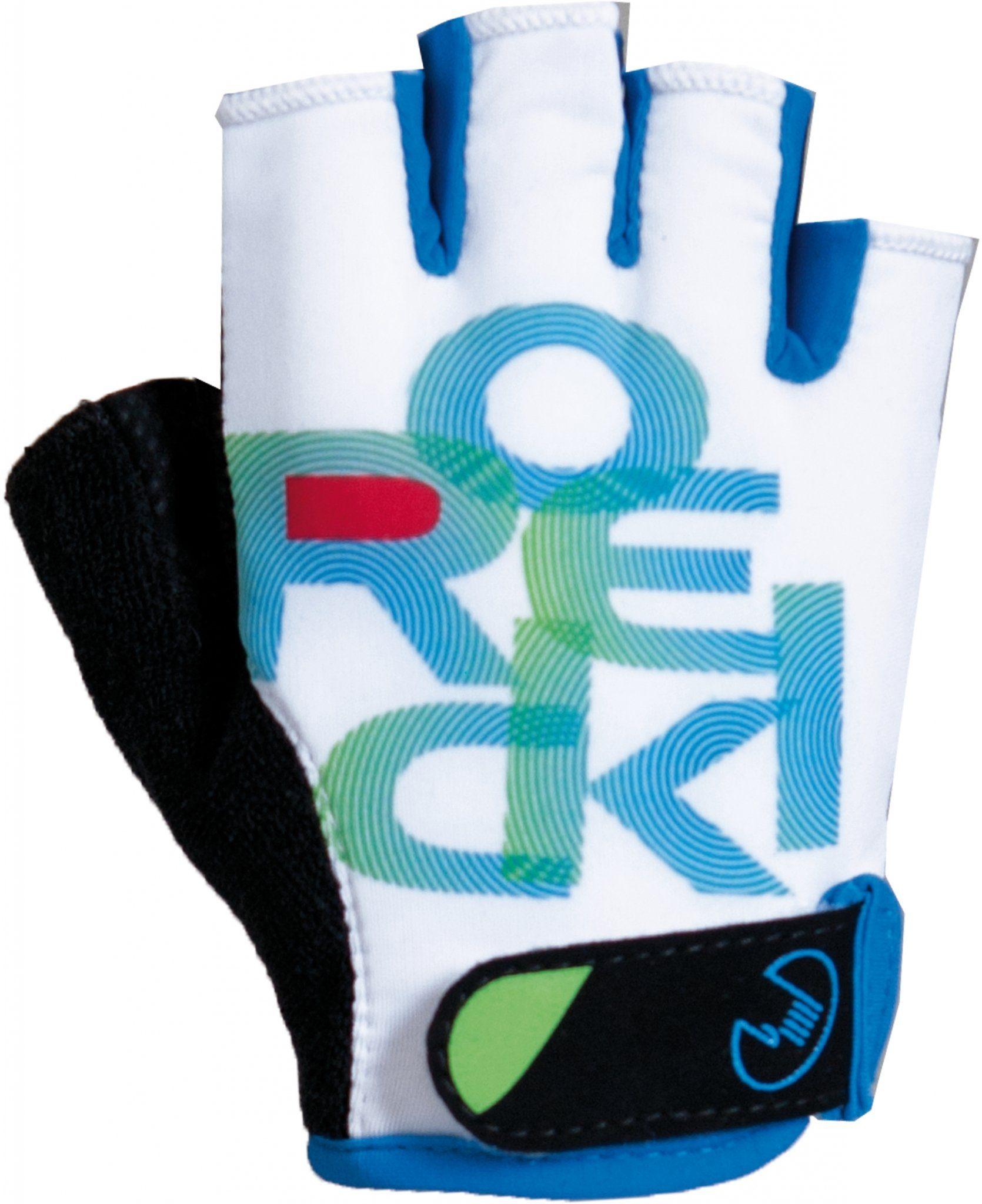 Roeckl Fahrrad Handschuhe »Zuri Handschuhe Juniors«