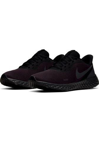Nike »Wmns Revolution 5« bėgimo bateliai
