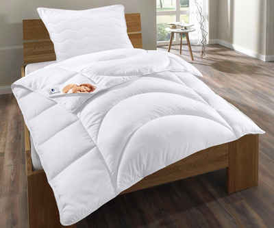 Decken Kaufen Set : Bettdecken online kaufen » oberbetten otto