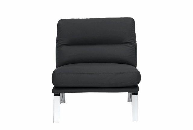 Sessel und Hocker - W.SCHILLIG Sessel »stan«  - Onlineshop OTTO
