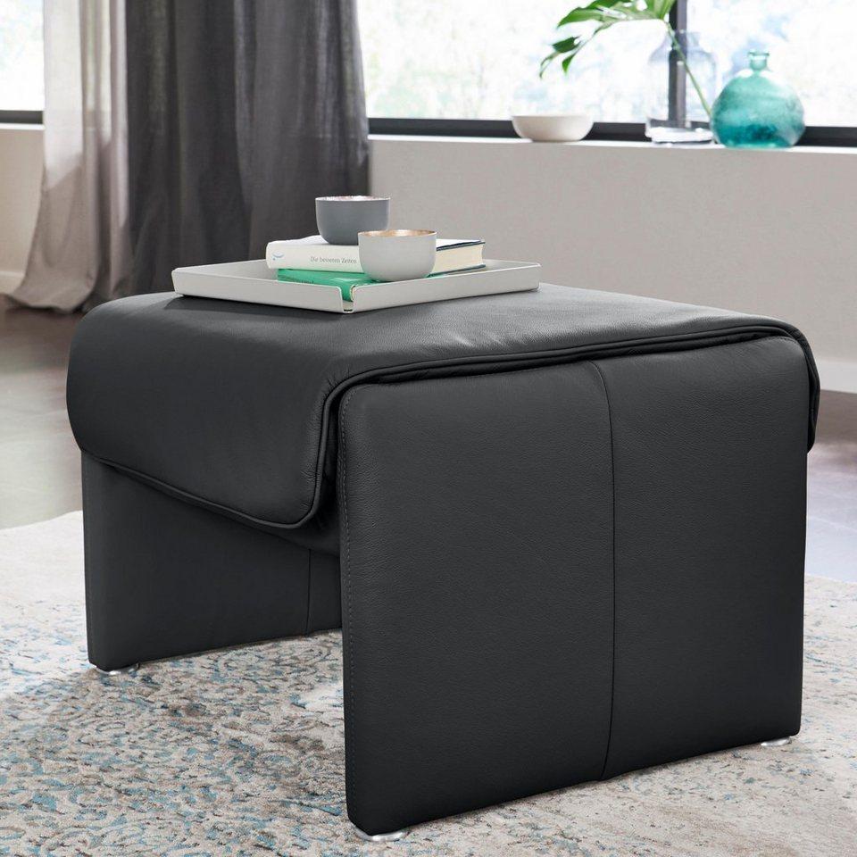 lederhocker mit stauraum best rot echt leder hocker. Black Bedroom Furniture Sets. Home Design Ideas