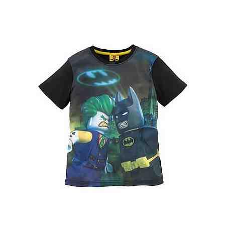 Kids (Gr. 92 - 146): Shirts: T-Shirts