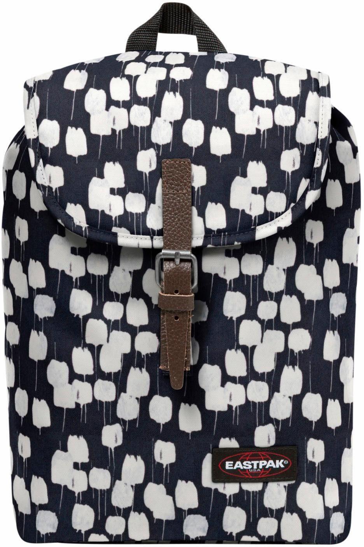 Eastpak Daypack »CASYL«