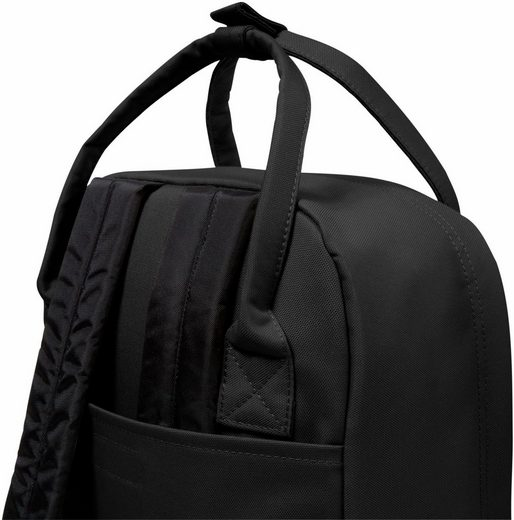 Eastpak Daypack Padded Shopr With Laptop Compartment