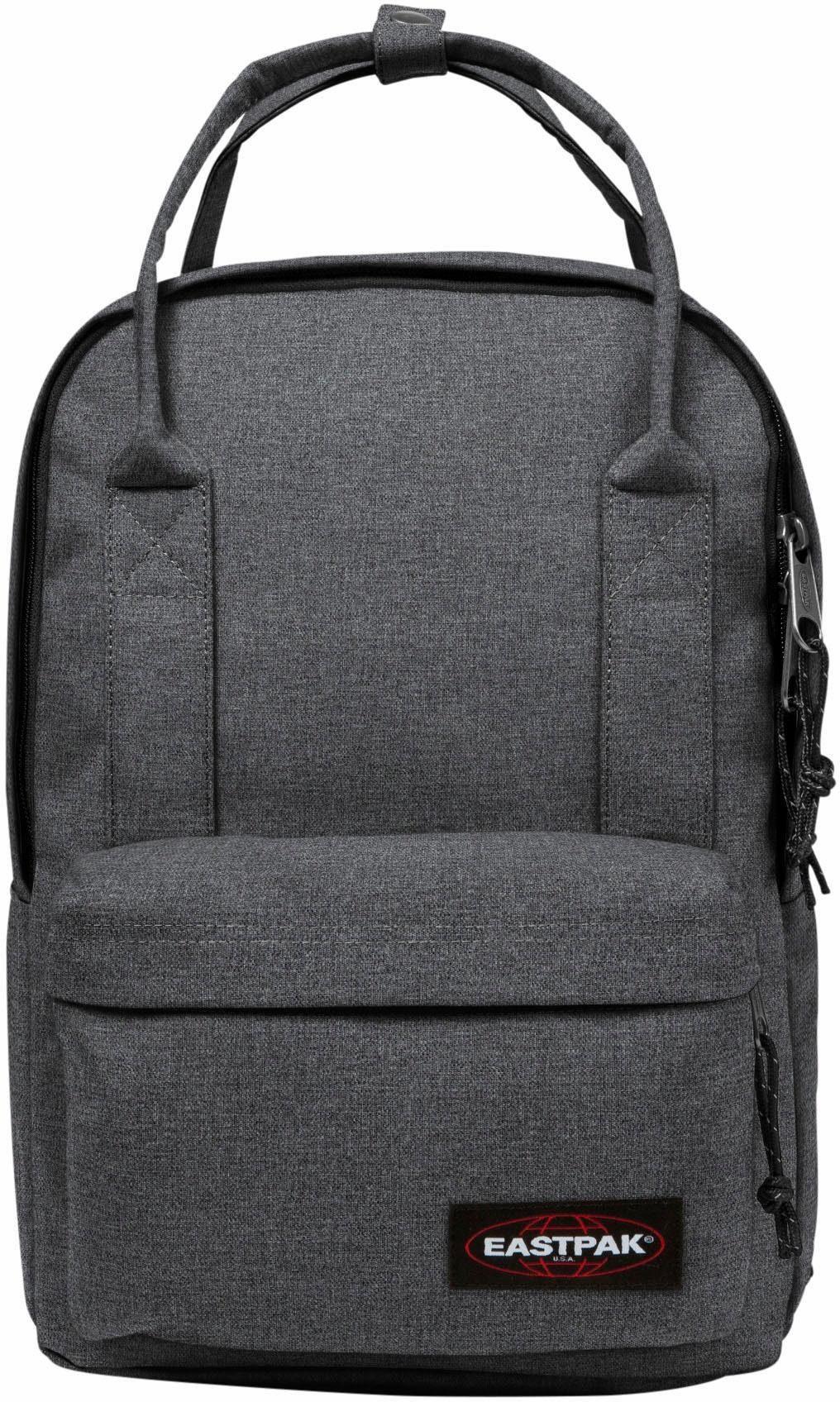 Eastpak Daypack »PADDED SHOP'R«, mit Laptopfach