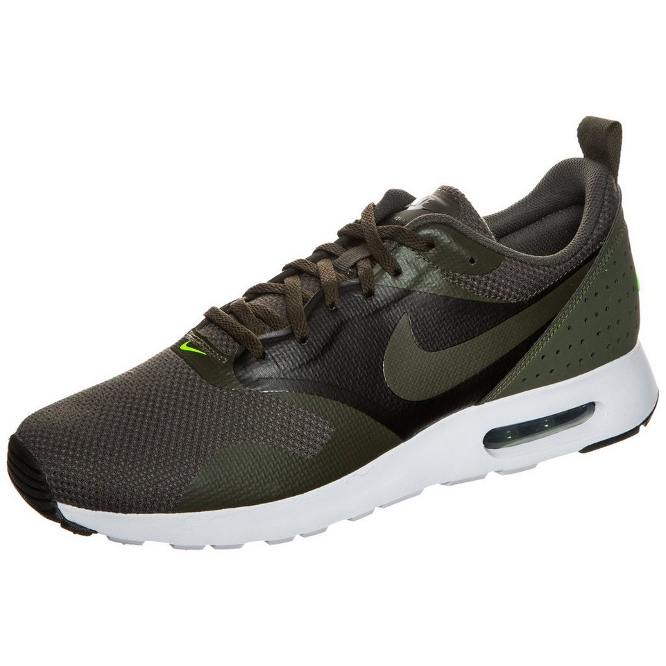 nike sportswear air max tavas special edition sneaker. Black Bedroom Furniture Sets. Home Design Ideas