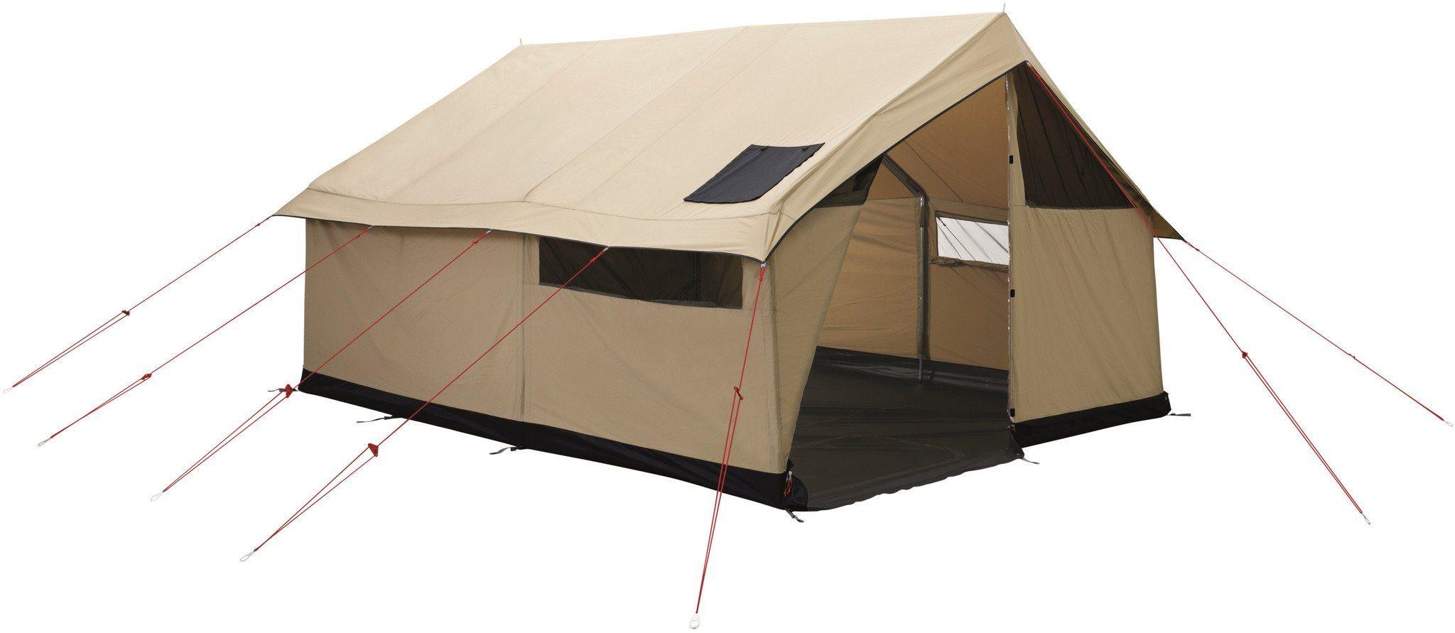Robens Zelt »Prospector Tent«