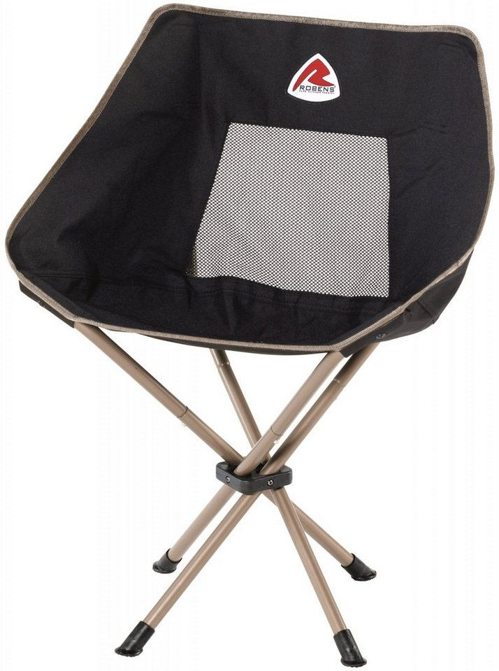 Robens Camping-Stuhl »Searcher Folding Chair«