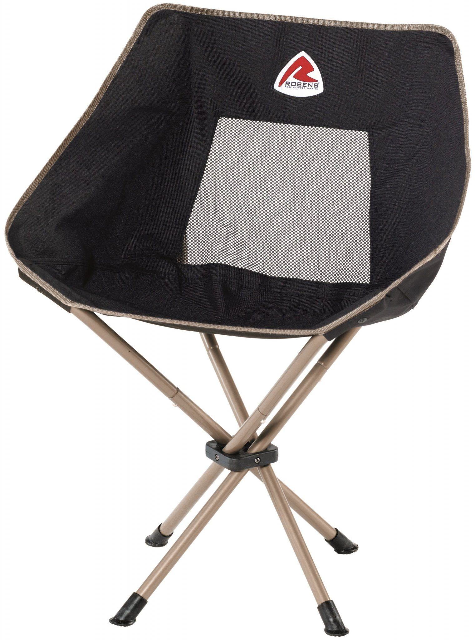 Robens Camping-Stuhl »Searcher Folding Chair«