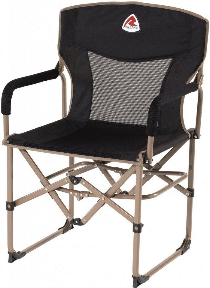 robens camping stuhl settler folding chair otto. Black Bedroom Furniture Sets. Home Design Ideas