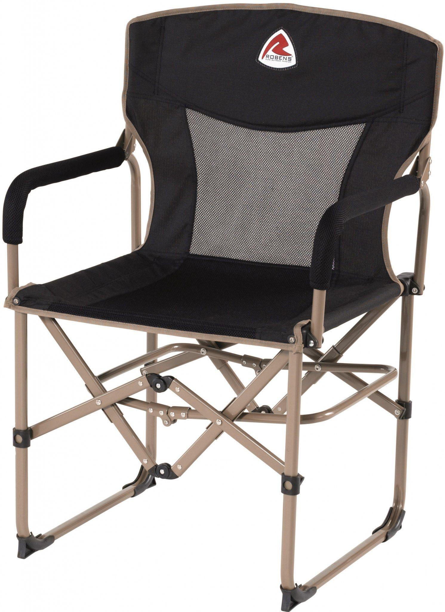 Robens Camping-Stuhl »Robens Settler Folding Chair«
