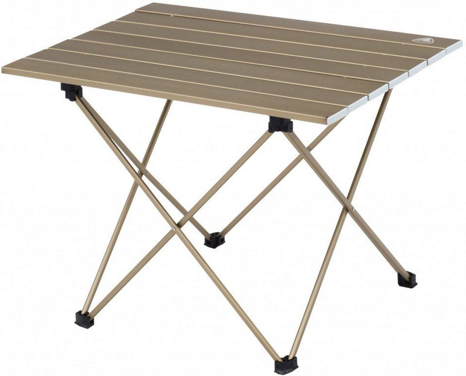 Robens camping tisch adventure online kaufen otto for Tisch otto versand