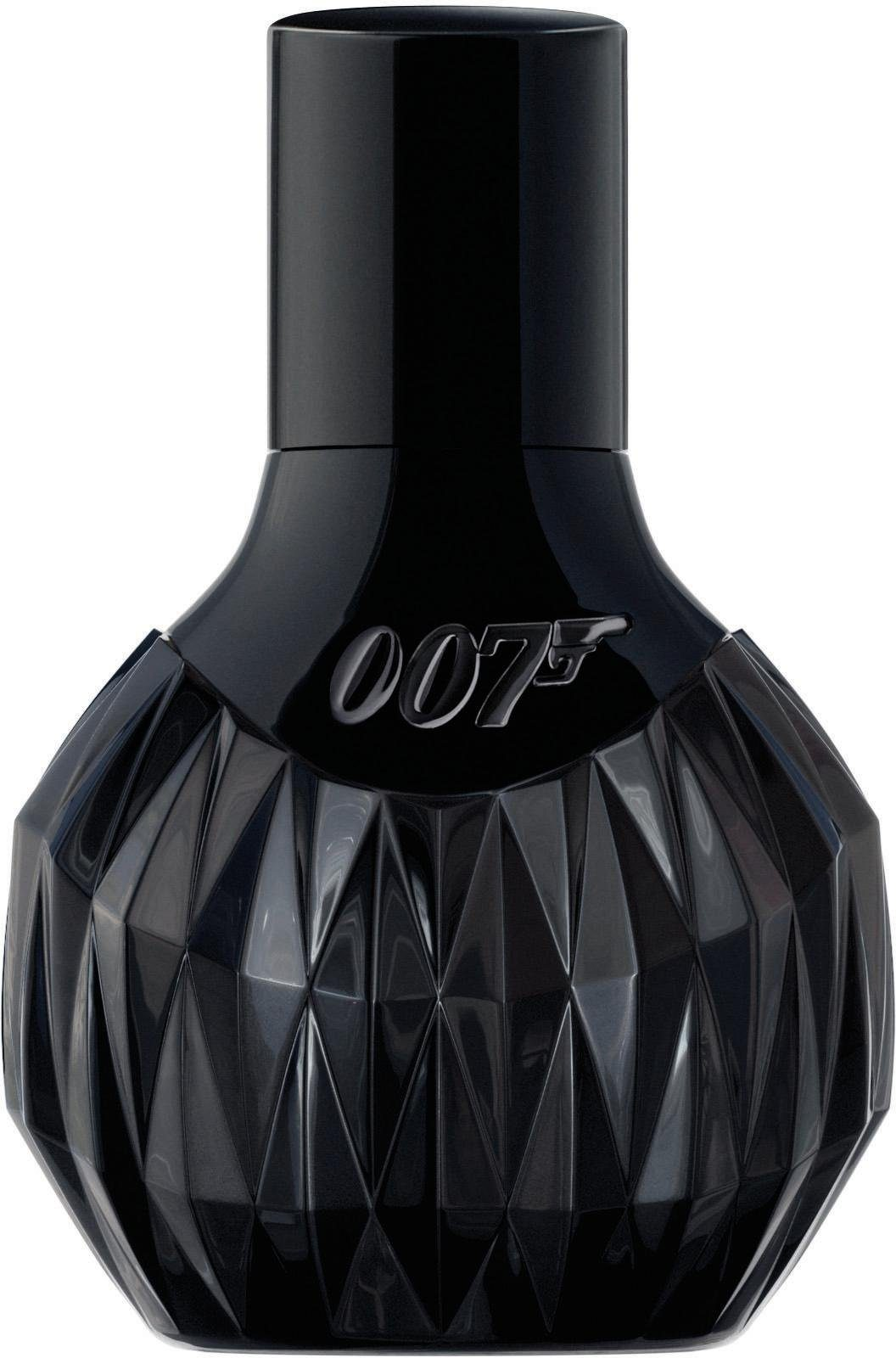 James Bond Eau de Parfum »007 For Women«