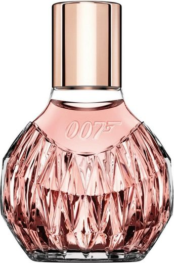 James Bond Eau de Parfum »007 For Women II«