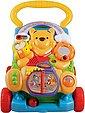 Vtech® Lauflernwagen »Winnie Puuh 2-in-1«, Bild 2