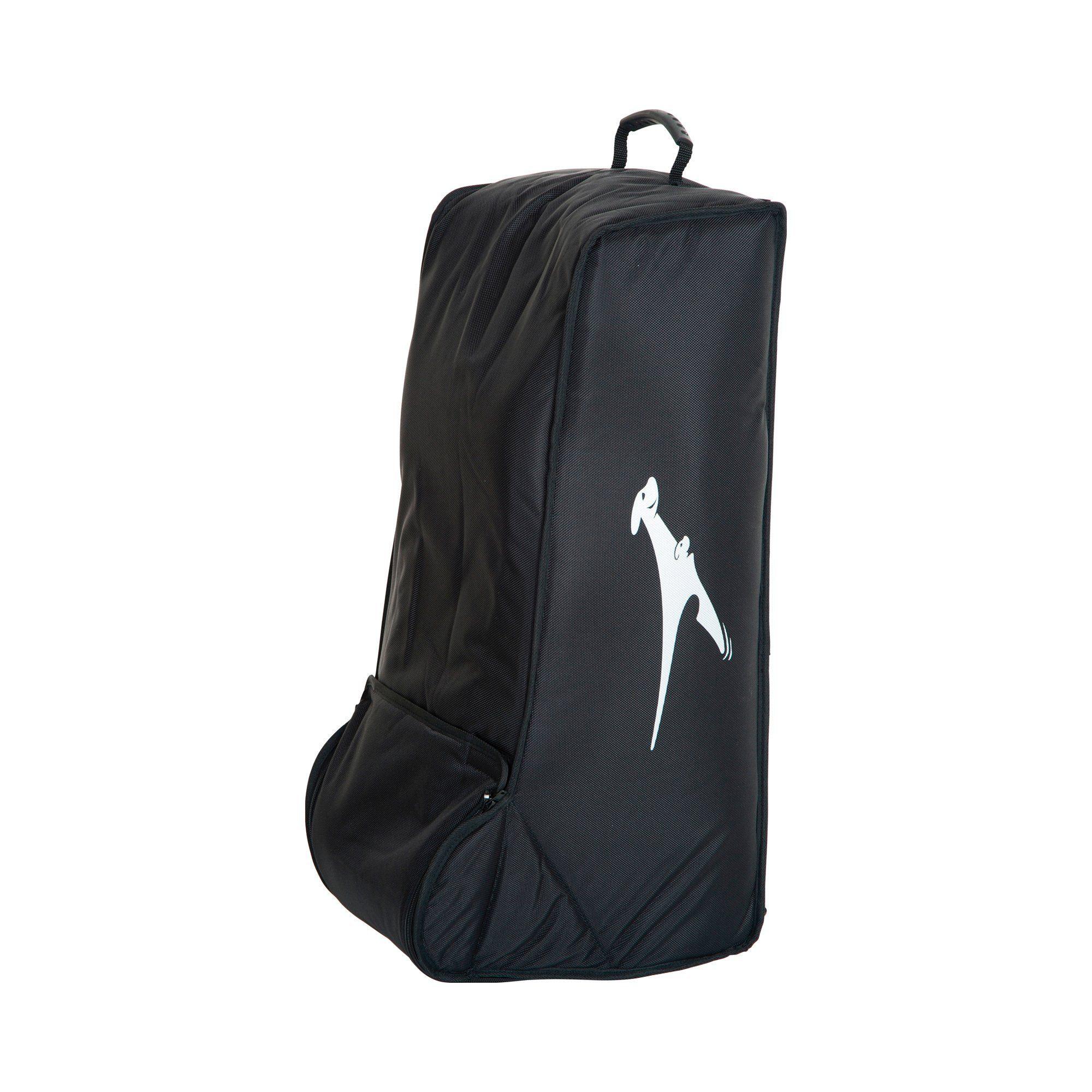 TFK Transporttasche für Dot Modelle
