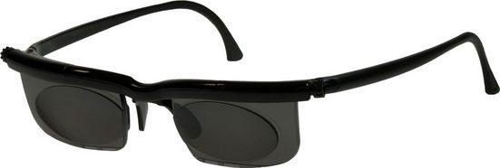 Maximex Sonnenbrille »Adlens®« Universalgröße
