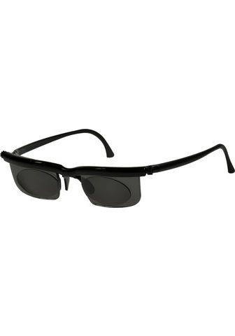 Солнцезащитные очки »Adlens®...
