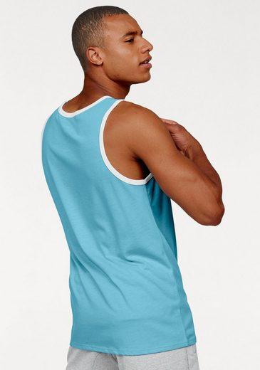 Nike Sportswear Tanktop MEN NSW TANK ACE LOGO