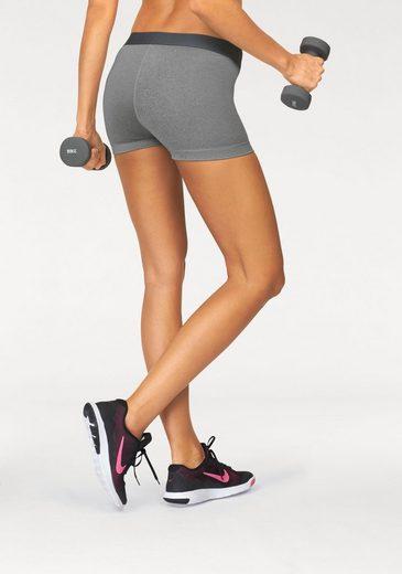 Nike Shorts WOMEN NIKE PRO SHORT 3 INCH SUMMER GRX