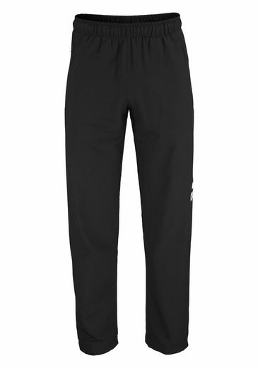 adidas Performance Sporthose ESSENTIALS LOGO WOVEN PANT