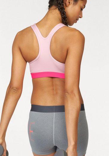 Nike Sport-BH NEW NIKE PRO CLASSIC BRA