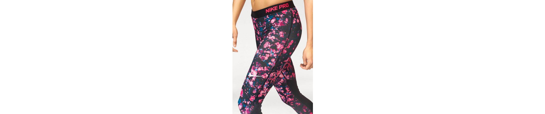 Durchsuchen Verkauf Online Spielraum Großer Verkauf Nike 3/4-Hose WOMEN NIKE PRO CAPRI MICROCOSM Am Billigsten Verkauf Austrittsstellen Ausgang Finden Große g7e3dii7