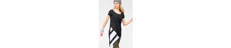 Günstigsten Online adidas Originals T-Shirt ADIDAS EQT BLOCK TEE Outlet Online Bestellen 1BBiVB0Zo
