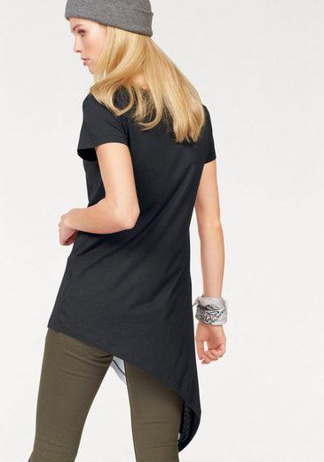 adidas Originals T-Shirt ADIDAS EQT BLOCK TEE
