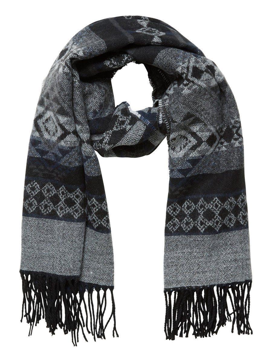 Vero Moda Ethno- Schal