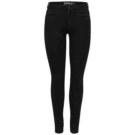 Only Royal reg. Skinny Fit Jeans