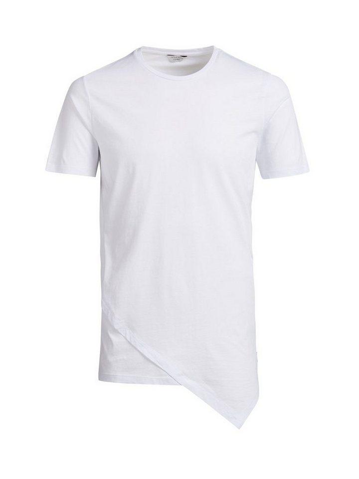 Jack & Jones Markantes T-Shirt in White