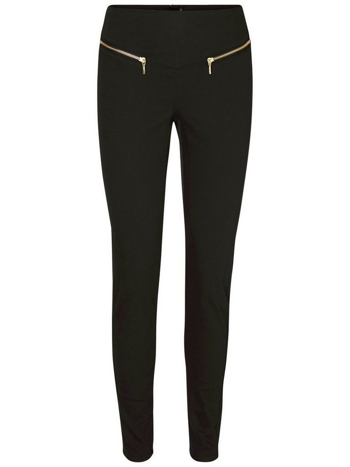 Vero Moda Leggings in Black