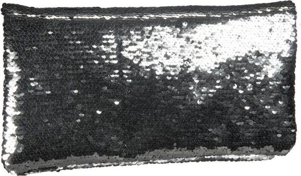 abro Sequences 26648 in Silver/Black