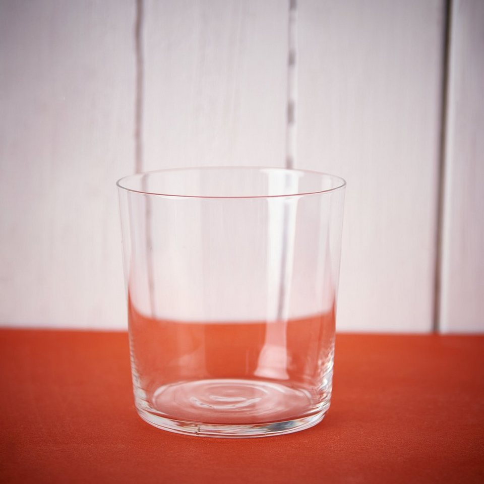 BUTLERS PURIST »Glas« in klar