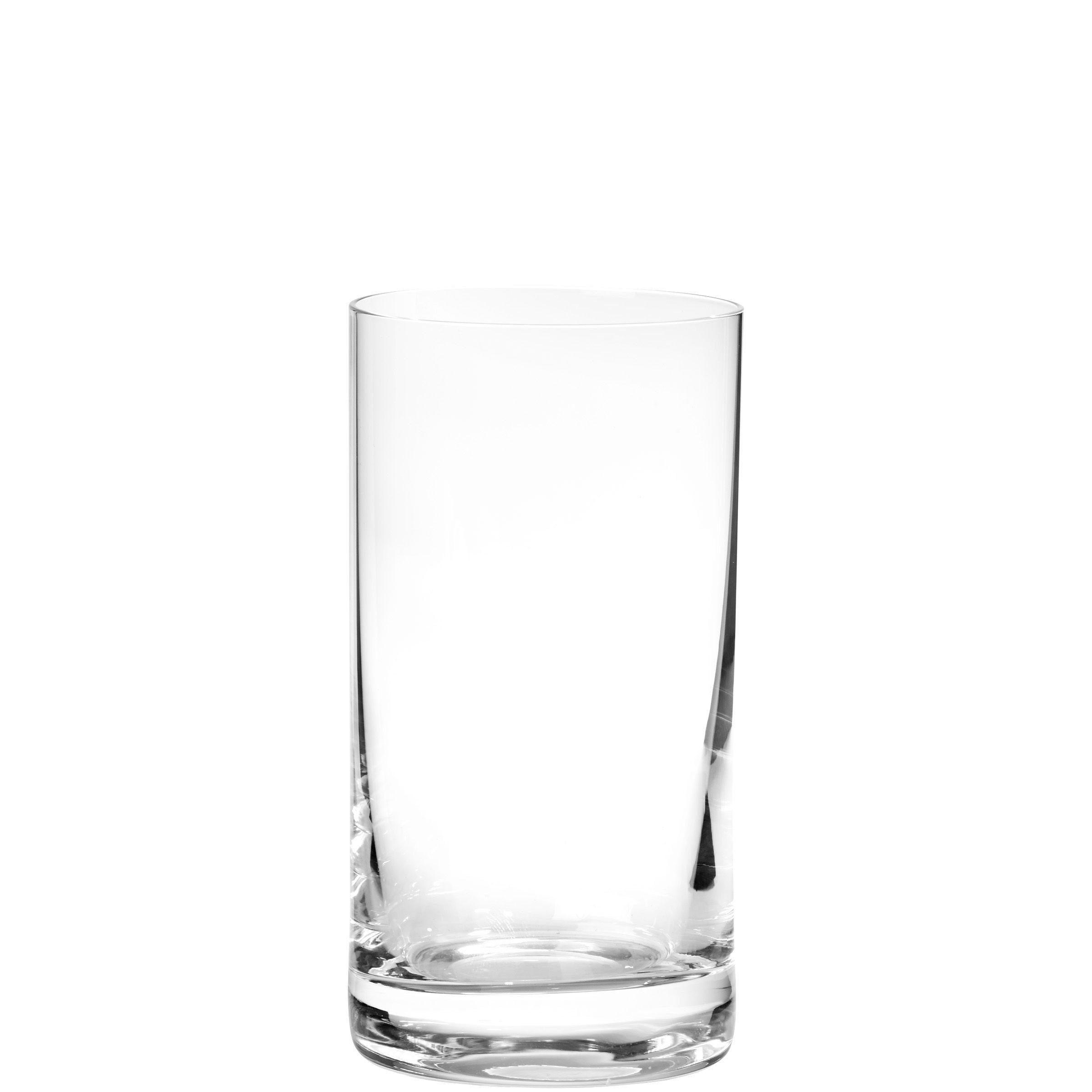 BUTLERS BOND »Saftglas«